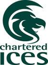 CICES Logo